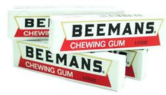 Dating Back To The Late 1800s, This Pepsin Gum Was Originally Used To Settle The Stomach. Unfortunately, This Item Has Been Discontinued By The Manufacturer and Is No Longer Available. Great Memories, Childhood Memories, Candy Advent Calendar, Nostalgic Candy, Old Fashioned Candy, Candy Packaging, Vintage Packaging, Retro Ads, Colorful Candy