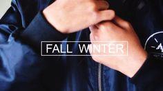 Fall Winter // @capsizeband_ @morrysportland #moodygrams #quietthechaos