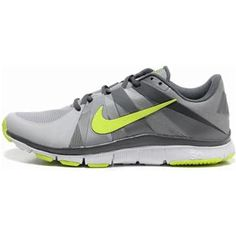 check out 0bb71 343b8 half off for all Nike Free Trainer