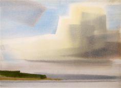 tom-hoffmann-landscape-donotstop