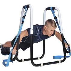 bodyrock.tv workout equipment - Google Search