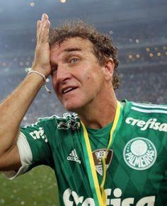 Blog Esportivo do Suíço:  Por 'questões pessoais', Palmeiras confirma saída de Cuca