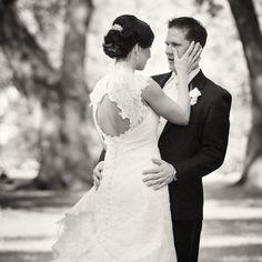 100 Sentimental Wedding Ideas You'll Love | BridalGuide