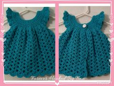All for baby girls <3 by Mary-Louise Duckworth on Etsy