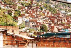 Casas. © 2012