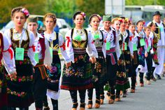 Humans of Novi Sad, ljudi Novog Sada : Photo