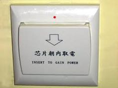 chinglish - Google Search