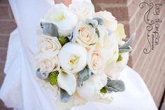 Amy's Bouquet