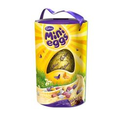 Paw patrol christmas stocking big w 2 clearance use for game cadbury large mini eggs easter egg negle Images