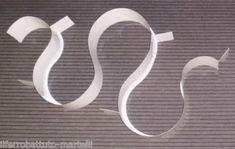► LIBRERIA PORTA CD E DVD DESIGN → Made in Italy con Realizzazioni Personalizzate! Spedizioni Gratis in Italia! info@martelliferrobattuto.com Via Rapezzi 21..Prato..0574 32382 #martelli_ferro_battuto #ferrobattuto #ferro #Martelli #martelliferrobattuto.com #artigianato #fattoamano #madeinitaly #realizzazionipersonalizzate #cancello #portone #grata #spedizioniintuttoilmondo #wroughtiron #iron #handicrafts #Italy #personalizedcreations #handmade #railing #english #shippingthroughtworldwide