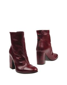 1cfa9964f16 28 Best Boots images | Italian leather, Leather embossing, Loafers ...