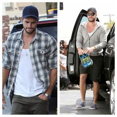 #LiamHemsworth ALWAYS chooses to wear his #GentsCo Cap. Get yours today at: http://www.gentsco.com/23-all