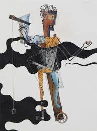 Bildergebnis für ernst maass Weimar, Switzerland, Surrealism, Art Production, Painting Art, Pictures