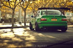 wide-over-fenders-felony-form-broadway-static-e36