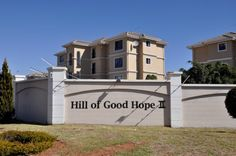 Check out this video of a 2 bedroom apartment that is To Let (unfurnished) in Hill of Good Hope, Midrand by Feel-at-Home Properties.feel-at-home. Holiday Accommodation, 2 Bedroom Apartment, South Africa, The Good Place, Mansions, Amazing Places, House Styles, Outdoor Decor, Home