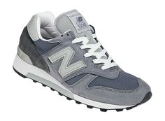 New Balance 1300 Sneakers