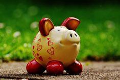 Si comme moi vous souhaitez épargner et mettre toujours plus d'argent de côté dans le but d'investir pourdevenir indépendant financièrement, il vous faut réaliser deséconomies au quot…