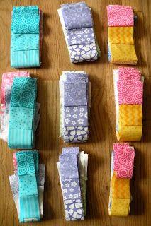 Layer Cake Quilt Patterns, Bargello Quilt Patterns, Quilt Square Patterns, Bargello Quilts, Patchwork Quilt Patterns, Beginner Quilt Patterns, Jellyroll Quilts, Applique Quilts, Patchwork Tutorial