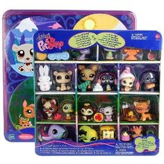 LPS wish list     REALLY REALLY REALLY WANT IT!!!!!