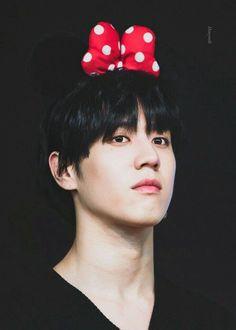 180408 Yugyeom at Hanam fansign cr: Honeymilk Kim Yugyeom, Youngjae, K Pop, Yugeom Got7, Young And Rich, I Got 7, Mark Tuan, Jackson Wang, Jaebum