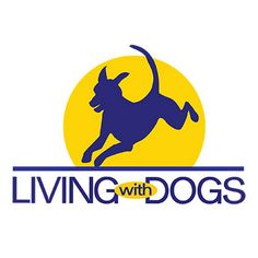 livingwithdogs- you page for treibball training