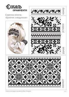 Cross Stitch Art, Cross Stitching, Cross Stitch Embroidery, Embroidery Patterns, Cross Stitch Patterns, Knitting Charts, Knitting Patterns, Fashion Catalogue, Merry Xmas