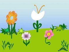 Sempre criança: Primavera (Allegro) - Vivaldi Kindergarten Music, Teaching Music, Piano Lessons, Music Lessons, Music Education, Four Seasons, Spring, School, Activities For Kids