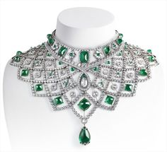bvlgari jewelry에 대한 이미지 검색결과