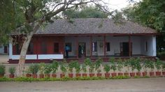 Book your tickets online for Sabarmati Ashram / Mahatma Gandhi's Home, Ahmedabad: See 2,136 reviews, articles, and 1,160 photos of Sabarmati Ashram / Mahatma Gandhi's Home, ranked No.1 on TripAdvisor among 130 attractions in Ahmedabad.