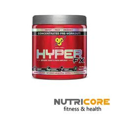 HYPER FX   Nutricore   fitness & health Fruit Punch, Health Fitness, Workout, Food, Training, Sports, Alcoholic Fruit Punch, Work Out, Essen