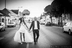 Daalarna Wedding Dress_2012