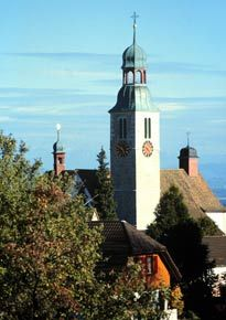 Oberdorf SO CH #travel #switzerland #relax #qualitytime Quality Time, San Francisco Ferry, Relax, Building, Solothurn, Buildings, Keep Calm, Architectural Engineering