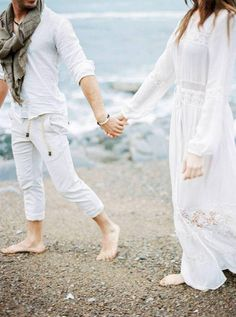 A d i ツ couples muslim, seaside pictures, beach photos, love couple, couple