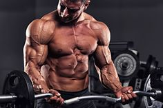 Boosting Cell Volume For Growth - AnabolicMinds.com