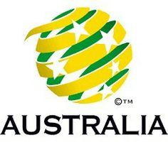 Australia FA