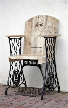 reclaimed-pallet-chair https://www.facebook.com/Lucies-Palettenm%C3%B6bel-919167858125549/