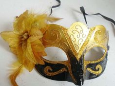 ne-Lace-Halloween-mask-Venetian-party-Style-Masquerade-Fancy-Dress-Ball-Carnival
