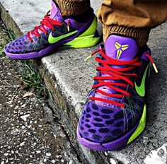 35 Best Sneakers...or feet stuff images  5cd8f0416b4
