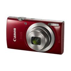 Cheap Canon IXUS 185 - 20 MP - 8x Optical Zoom - MerahKualitas memuaskan Canon IXUS 185 - 20 MP - 8x Optical Zoom - Merah Diskon CA189ELAA90GBZANID-21078222 Cameras Point & Shoot Point & Shoot Canon Canon IXUS 185 - 20 MP - 8x Optical Zoom - Merah