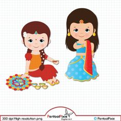 Deepavali clipart, Diwali clipart, ethnic, celebration clipart, Festival clipart Diwali Clipart, Diwali Vector, Abstract Drawings, Easy Drawings, Diwali Diya Images, Diwali Celebration, Cute Clipart, Bottle Art, Stationery Design