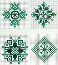 quilting like crazy Biscornu Cross Stitch, Xmas Cross Stitch, Cross Stitch Cards, Cross Stitch Borders, Cross Stitch Designs, Cross Stitching, Cross Stitch Patterns, Folk Embroidery, Cross Stitch Embroidery