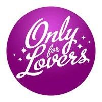 Groove G - Sus Vs Mike Thompson Vs DJC @ Only For Lovers - Inox Club 20 10 2013