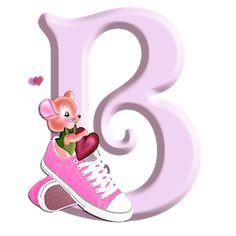 Alfabeto Animal, Alphabet, Elephant, Outdoor Decor, Cute, Letters, Dolls, Diamond, Board