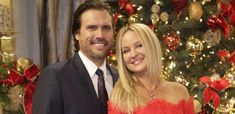 The new 'Y&R' spoilers suggest that Sharon and Nick will get back together during February sweeps. Young and the Restless (Y&R) spoilers tease that Sharon (Sharon Case) and Nick . Chad And Abby, Scott And Allison, Joshua Morrow, Sharon Case, Stiles And Lydia, June 18th, Stage Set, Young And The Restless, Day Work
