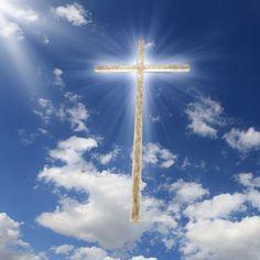 The Garment of Grace devotional: www.knowing-jesus.com/the-garment-of-grace/