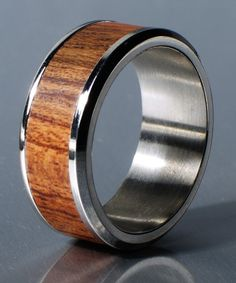 Man's Ring - $25 - Andrew Christian accessories