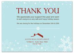 Greeting Cards Xmas Christmas Navidad Noel Natal Natale Natural
