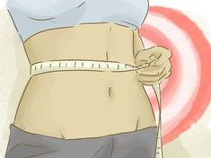 How to Lose 20 Pounds in 2 Weeks. It's extremely difficult to lose 20 pounds in two short weeks, and losing that much weight that quickly is often not safe. Surgery and weight loss pills are among the options many people use to drop such a. Quick Weight Loss Diet, Weight Loss Help, Need To Lose Weight, Losing Weight Tips, Reduce Weight, Weight Loss Program, Loose Weight, Lose Fat, Weight Gain