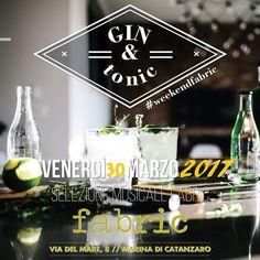 Oggi grazie alla nascita di tantissimi Gin con caratteristiche diverse e toniche speziate,il GIN TONIC sembra aver riconquistato la scena nel mondo della miscelazione.. noi vi aspettiamo per farvi assaggiare la nostra numerosa selezione di gin miscelati a gusto vostro..#BOMBAY #VIIHILLS #GIL #GINMARE #GINPURO  #HENDRICK'S #ALKEMIST #PORTOBELLO #GINDELPROFESSORE #SIKKIMFRUIT #GENERUS #TARQUIN'S #LANGTONS #TANQUERAY #OLDTOM #TEN #COLOMBIAN #BEEFEATER24 #GORDON #BANKES..  BUON GIN TONIC A…