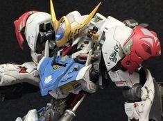 Gundam Custom Build, Robots, Transformers, Pilot, Twitter, Robot, Pilots